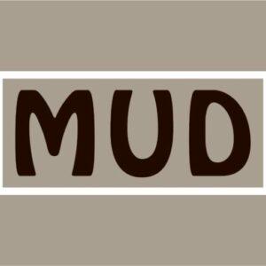 mud.co.za